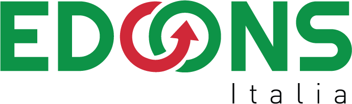 Edcons Italia
